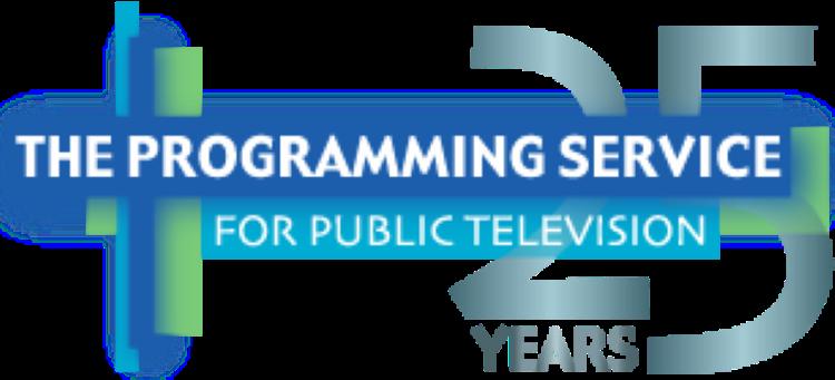 The Programming Service Logo